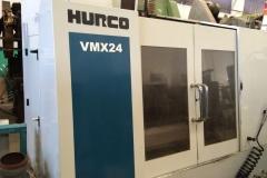 HURCO VMX 24 (3)
