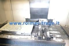 www.rolmac-trade.it
